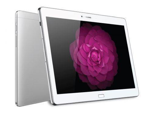 CES 2016: Huawei MediaPad M2 10 debutează oficial - tableta de 10 inch cu procesor Kirin 930, stylus M Pen