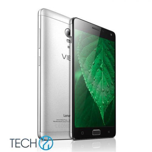 IFA 2015 Lenovo