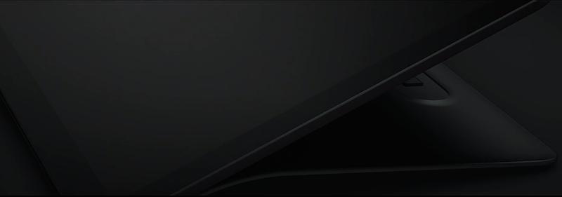 """IFA 2015: Samsung se învaţă cu """"one more thing"""" şi postează un teaser pentru misteriosul Galaxy View, probabil o tabletă cu ecran mare"""