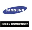 Samsung Electronics - SGH Z560