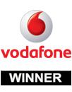 Vodafone - Vodafone-MeinPC