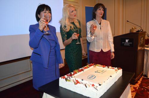Intel sărbătorește 10 ani de prezență pe piața din România oferindu-ne o privire asupra principalelor realizări