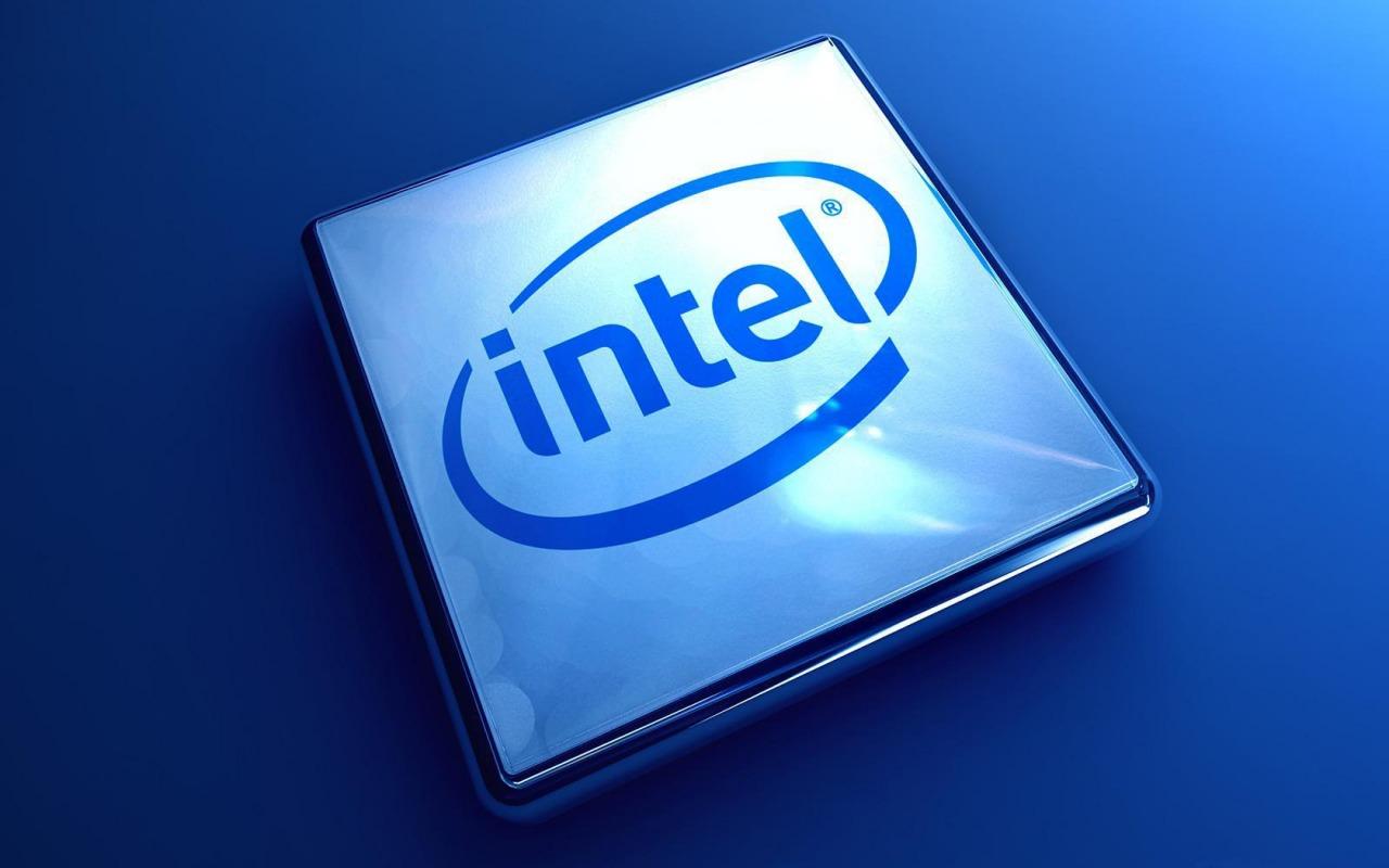 O presupusă listă cu procesoarele Intel pentru tabletele din anul 2016 ajunge pe web: noi generaţii Atom x şi Core M incluse