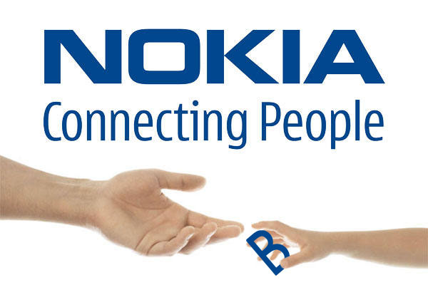 Pregătiri pentru faliment? Nokia mizează tot pe cartea Jolla OS, planul B pentru eșecul Windows Phone