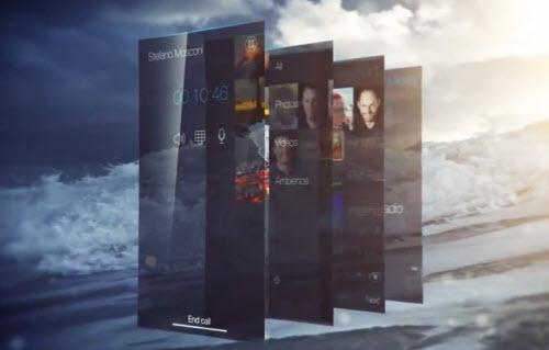 Jolla Sailfish OS a fost prezentat oficial, ar putea fi salvarea celor de la Nokia (Video)