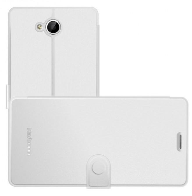 Karbonn Titanium S3 e Încă un handset accesibil din India, cu look de telefon Samsung