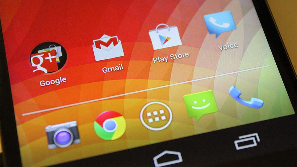 Review Techcrunch: apreciat de pasionații Android, un must have pentru cei care vor telefon fără abonament