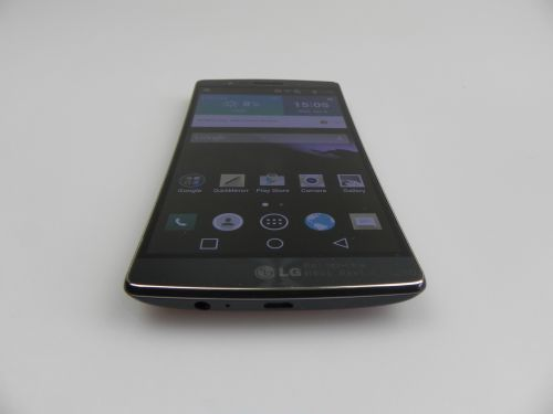 Specificatii LG G Flex 2