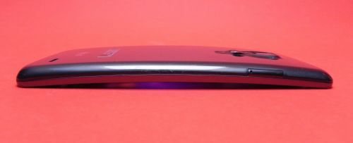 Specificatii LG G Flex (hardware)