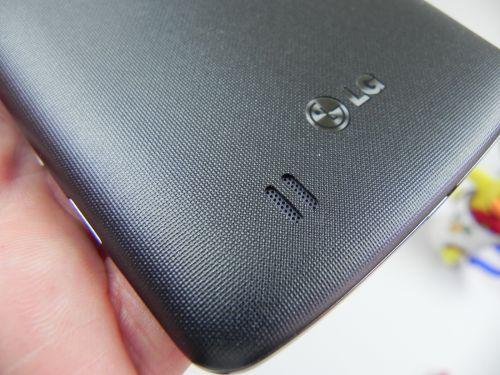 Cat de tare se aude LG G Pro 2