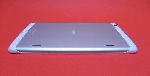 Difuzoare LG G Pad 8.3