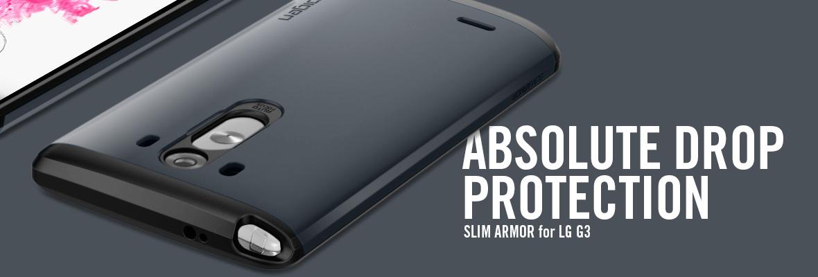 O nouă carcasă pentru LG G3 dezvăluie faptul că dimensiunile acestuia ar putea la fel de mari ca și cele ale lui Galaxy S5