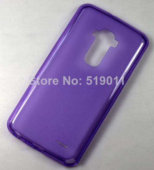 Posibilele carcase a lui LG G3 au ajuns deja la vânzare pe piața din China