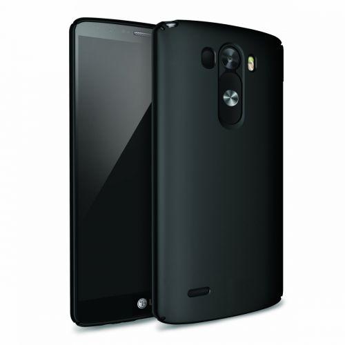 O serie de accesorii pentru LG G3 ajung la vânzare cu doar o săptămână Înainte de lansarea oficială a terminalului pe piață