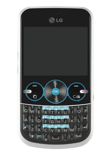 lg-gw300