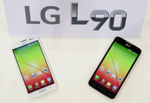 LG_L90 Global debut 02.jpg