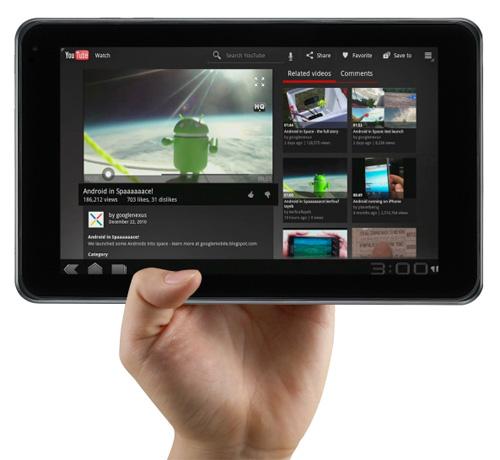Avalanșă de terminale high tech LG la MWC 2011: compania prezintă telefoane și tablete cu ecran 3D, CPU dual core și multe altele!