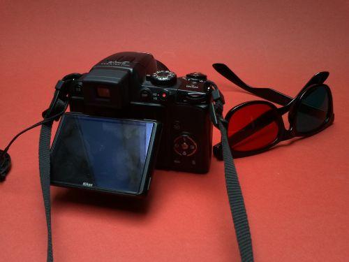 Mostra foto LG Optimus Pad