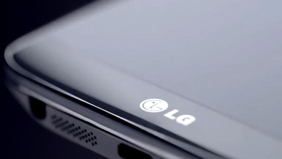 Telefonul LG H840 apare în GFXBench cu dotări high end şi bătrânul Android KitKat