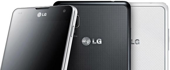 LG ar putea lansa modelul G3 Pro dotat cu propriul său procesor