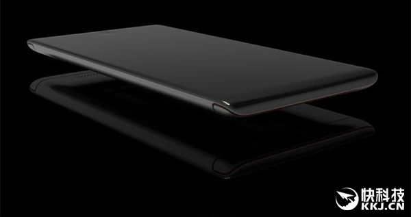 LeTV îşi va prezenta telefonul flagship Le Max Pro cu procesor Snapdragon 820 la CES 2016; Iată invitaţia pentru presă