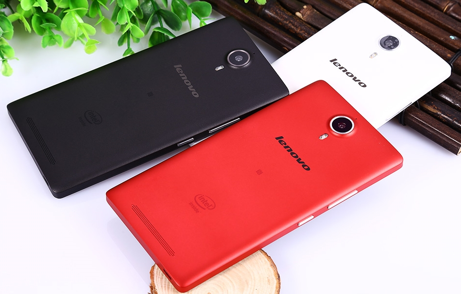Lenovo K80M este disponibil în oferta unui retailer chinez pentru suma de 184.99 dolari; vine cu 4 GB RAM și procesor Intel