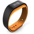 Lenovo listează tracker-ul fitness Smartband SW-B100 pe site-ul oficial