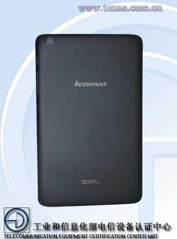 Noile tablete Lenovo A7600 și Lenovo A5500 vor sosi În curând pe piață