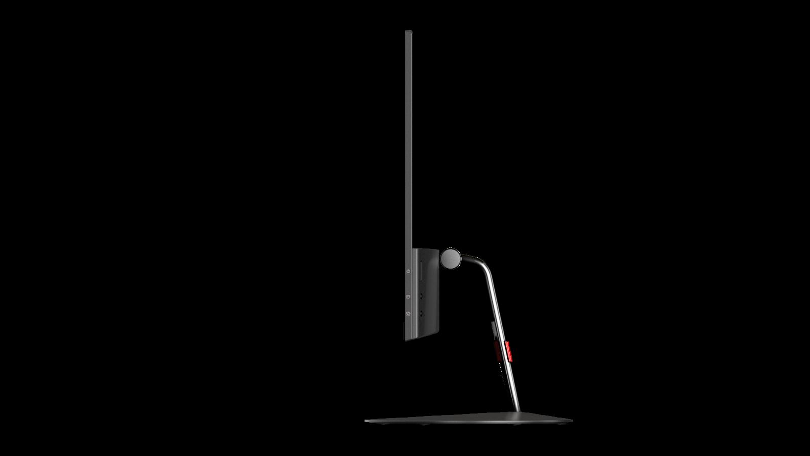 CES 2015: Lenovo anunță ultrabookul business ThinkPad X1 Carbon de generație a treia, cu procesor Broadwell