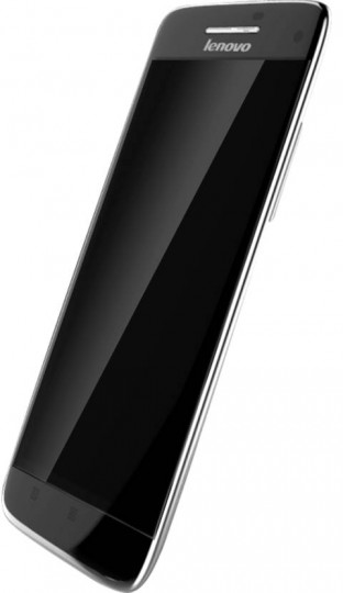 IFA 2013: Lenovo prezintă Vibe X, telefon cu ecran Full HD de 5 inch, procesor quad core, camera de 13 MP