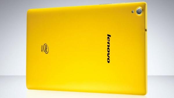 Gata de IFA 2014: Lenovo pregătește două noi tablete pentru lansare - ThinkPad Helix 2 și IdeaTab S8