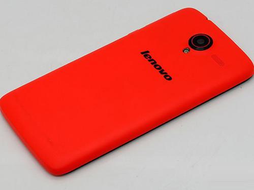 Lenovo lansează smartphone-ul A628T; cel mai potrivit cadou pentru Valentine's Day