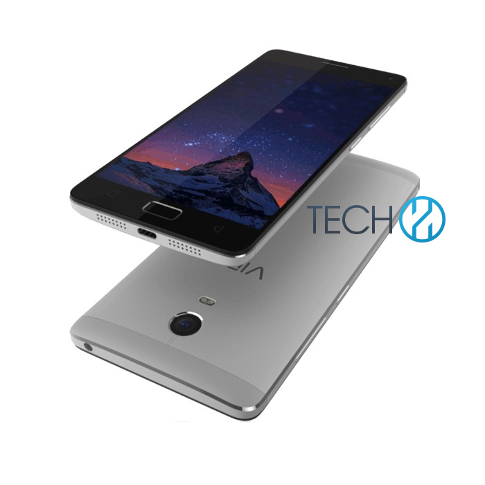 Lenovo Vibe P1 listat de un retailer chinez înainte de lansarea de la IFA 2015; Vine cu baterie de 5000 mAh