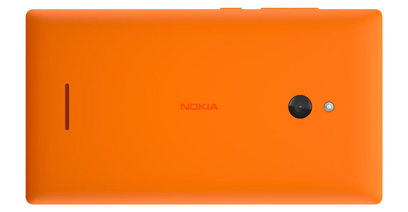 MWC 2014: Nokia lansează seria de telefoane Nokia X, cu Android la bord, dar fără Play Store; Iată și prețurile!