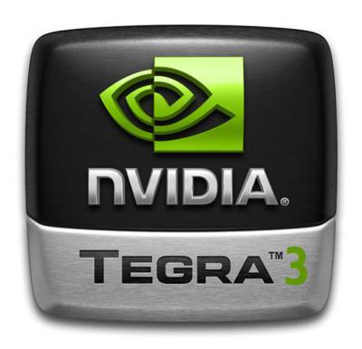 Motorola pe Tegra 3?