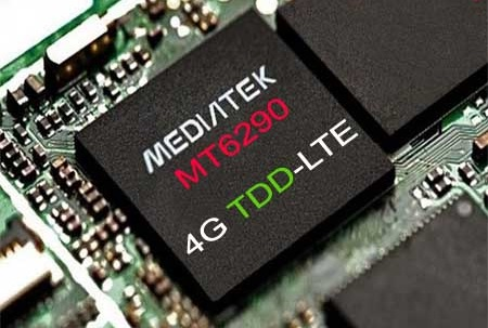 Mediatek pregătește lansarea celui mai mic modem LTE și un chip bazat pe ARM Cortex A15 în cadrul CES de anul acesta