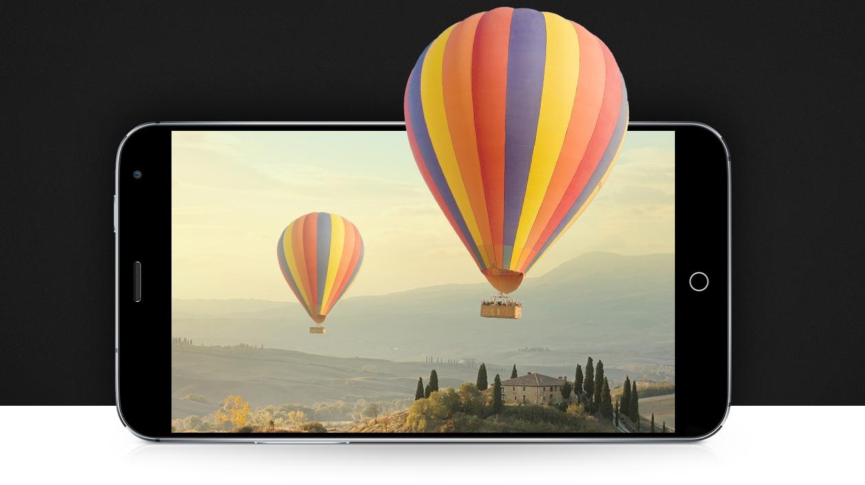 Meizu MX4 lansat oficial
