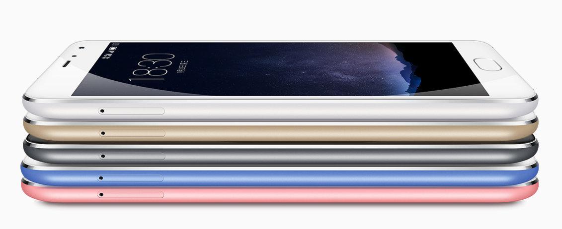 Meizu Metal costă doar 173$ (~712 lei) în versiunea cu 16 GB de stocare, avem și un preț special pentru modelul cu 32 GB la bord