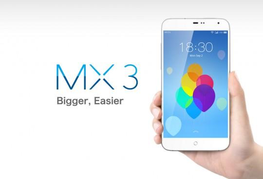CES 2014: Meizu promite o experienţă smartphone mai simplă, are propriul stand în Las Vegas