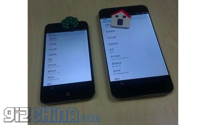 Următorul smartphone Meizu va avea un procesor 8 core, 128 GB memorie internă; CEO-ul confirmă!
