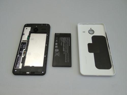 Pareri despre Microsoft Lumia 640 XL LTE