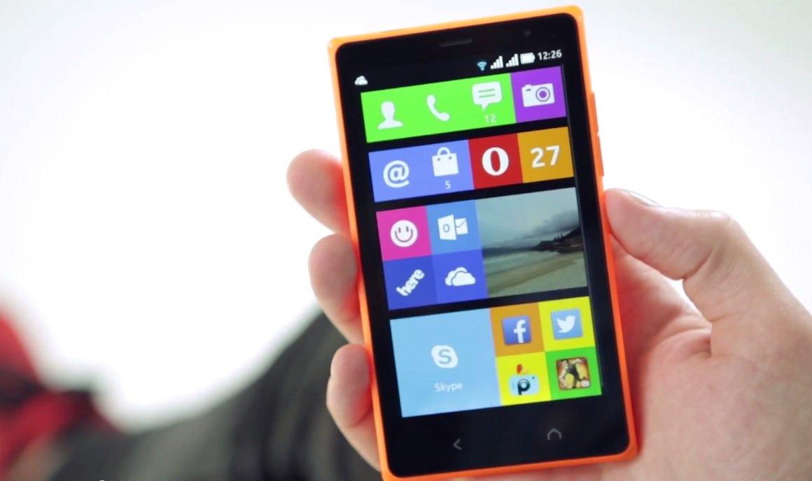Concedieri masive la Microsoft: 18.000 de joburi tăiate; Proiectul Nokia X și modelele Android pică și ele victime noii strategii!