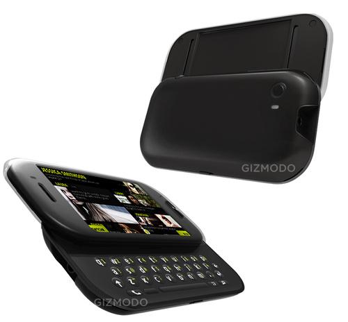 Microsoft scapa pe web primele sale telefoane, Turtle si Pink