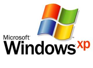 Windows XP Service Pack 3 disponibil pentru download