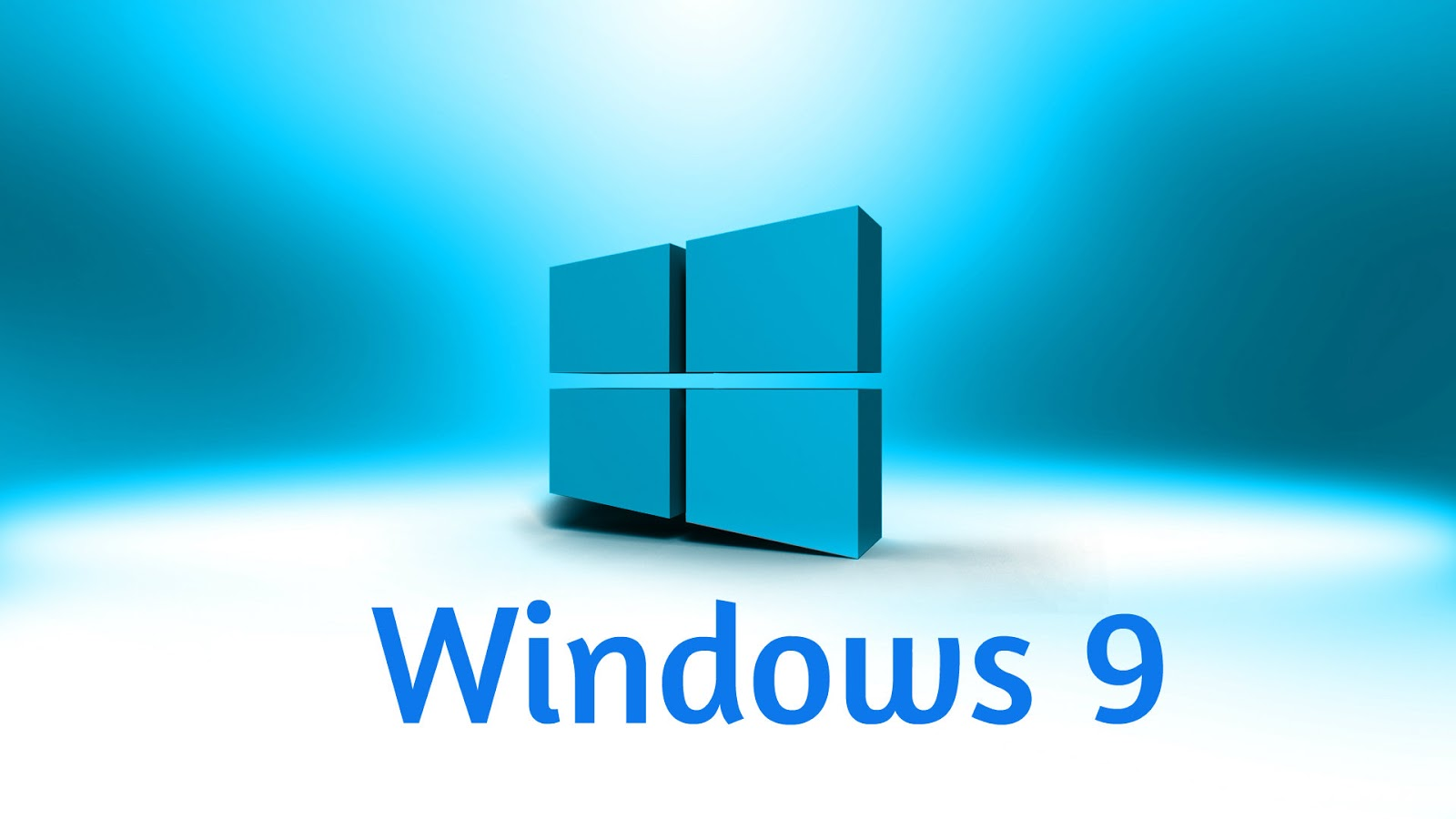 Windows%209%20release%20date%20is%20November%202014.jpg
