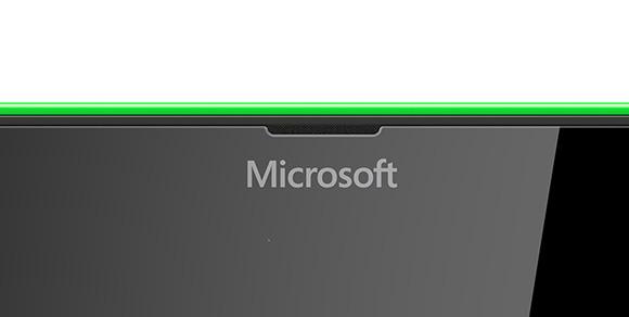 Microsoft prezintă noul său branding Windows Phone pentru telefoanele Lumia