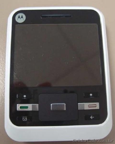 Motorola A45 Murano