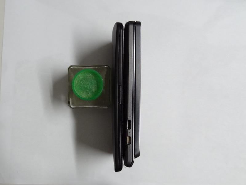 Moto X va sosi cu un slot nano SIM, conform unei noi fotografii