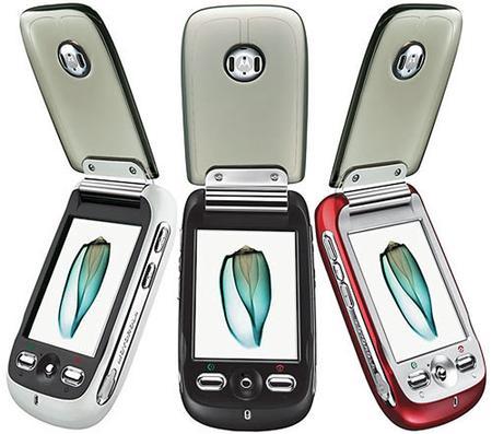 Motorola Motoming A 1200