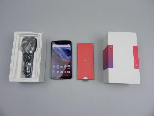 Incarcatorul lui Motorola Nexus 6